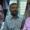 BHUTA WORSHIP : Concept and History